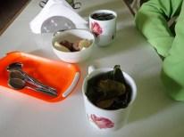 Coca-Tee