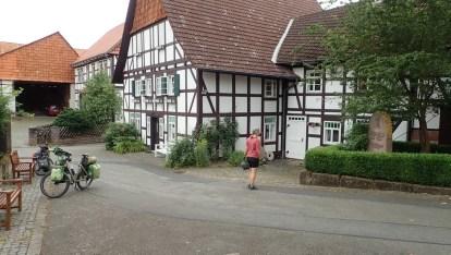 Wilhelm-Busch Mühlenmuseum