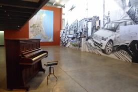 Suedafrika-Durban-Museum