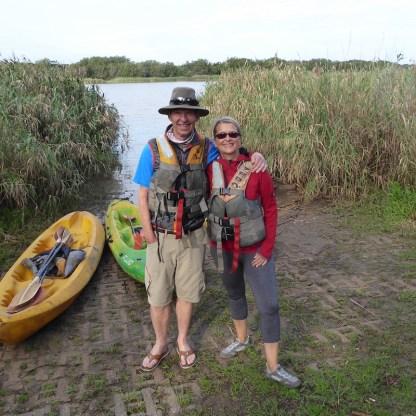 stlucia_kayak