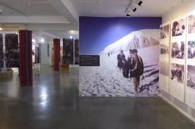 Dharamsala_Tibetmuseum