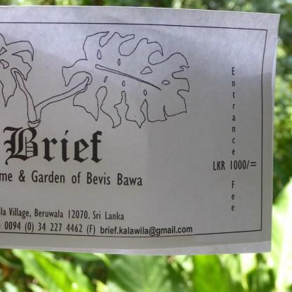 briefgarden_karte