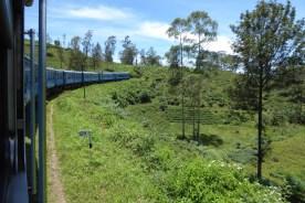 SriLanka-Ella-Zug