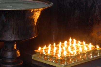 kathmandu_kerzen