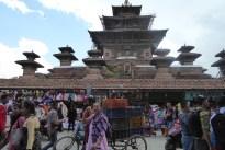 kathmandu_erdbeben_durbar_square