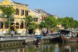 vietnam_hoian_fluss