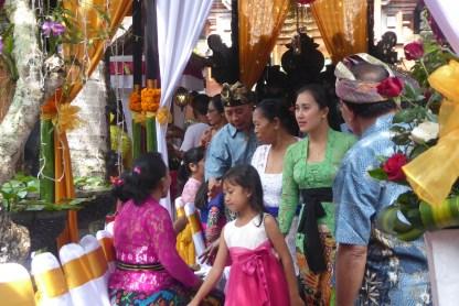 Bali-Hochzeit-Gaeste