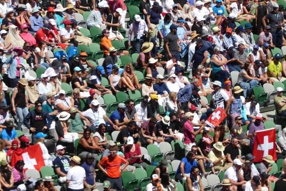 AustralianOpen-Fans-Schweiz