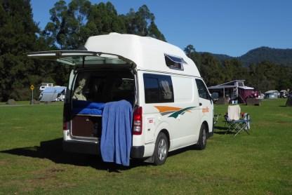 Australien-Camper-Melbourne-Sydney-free-camping
