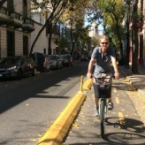 BuenosAires-Fahrrad-Wolfgang
