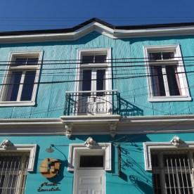 Chile-Valparaiso-PuertaEscondida-aussen