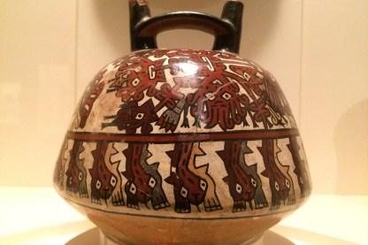 Peru-Lima-MuseumLarco-Nascakeramik