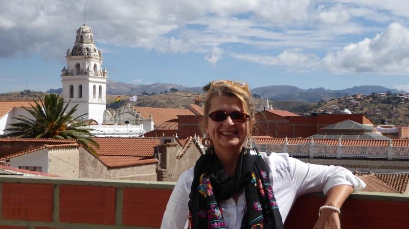 WeltreiseLogbuch-ElkeZapf-Bolivien