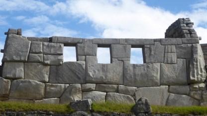 Peru-MachuPicchu-dreiFenster