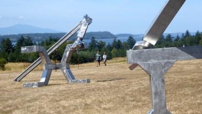 Kanada-Hornby-Konzert-Beethoven-Kunst-im-Park