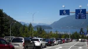 Kanada-VancouverIsland-HorseshoeBay