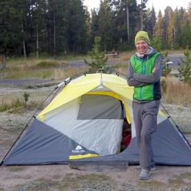 USA-Yellowstone-Nationalpark-Zelten-WolfgangEckart