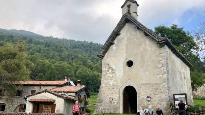 ViaLiguria-Kirche-ValTaleggio