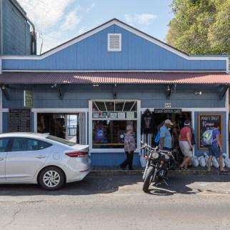 Lahaina - Shop