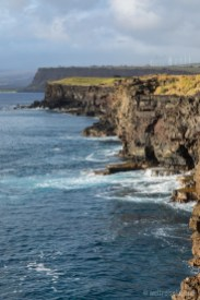 Big Island - South Point