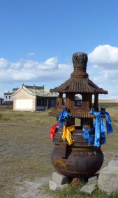 weltreise-zentral-mongolei-0172