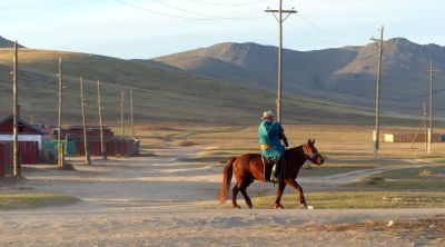 weltreise-zentral-mongolei-0236