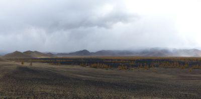 weltreise-zentral-mongolei-0308