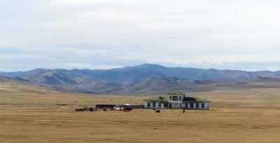 weltreise-zentral-mongolei-0399