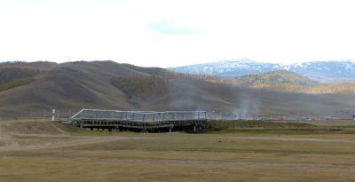 weltreise-zentral-mongolei-0511
