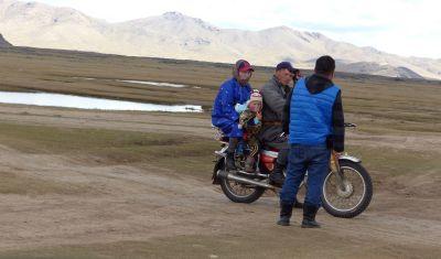 weltreise-zentral-mongolei-0512