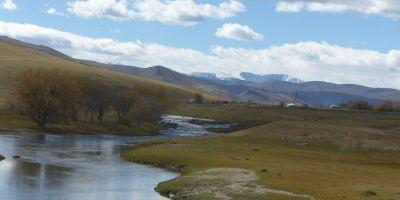 weltreise-zentral-mongolei-0517