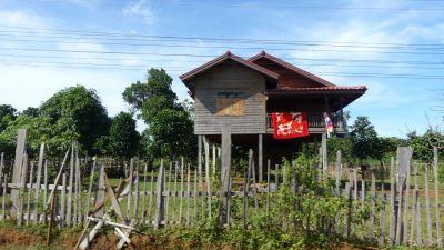 weltreise-laos-pakse-0355