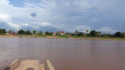weltreise-laos-pakse-1022