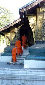 weltreise-laos-luang-prabang-0120