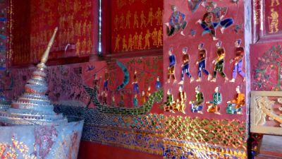 weltreise-laos-luang-prabang-0151