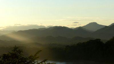 weltreise-laos-luang-prabang-0175