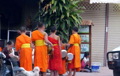 weltreise-laos-luang-prabang-0191