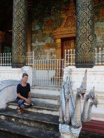weltreise-laos-luang-prabang-0724