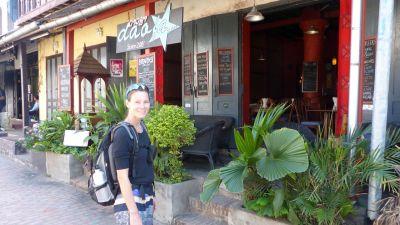 weltreise-laos-luang-prabang-0981
