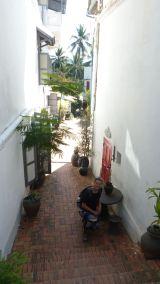 weltreise-laos-luang-prabang-0982