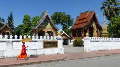 weltreise-laos-luang-prabang-0985