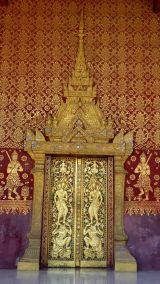 weltreise-laos-luang-prabang-0990