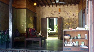 weltreise-laos-luang-prabang-0995