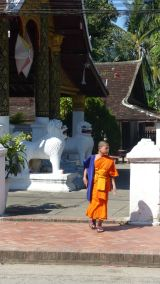 weltreise-laos-luang-prabang-0996