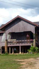 weltreise-laos-phonsavan-0256