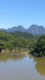 weltreise-laos-thakhek-0107