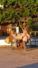weltreise-laos-thakhek-0196