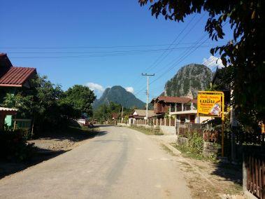weltreise-laos-vang-vieng-0006