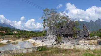 weltreise-laos-vang-vieng-0033