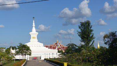 weltreise-laos-vientiane-0163